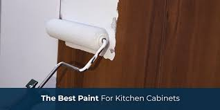 best paint for kitchen units uk best paint for kitchen cabinets owatrol direct