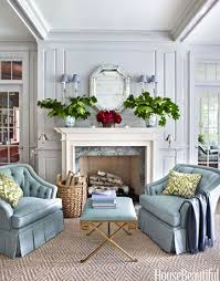 Best House Beautiful Images On Pinterest Home Living Spaces - House beautiful living room designs