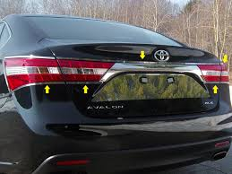 2013 dodge charger tail lights tail light bezels from quality automotive accessories