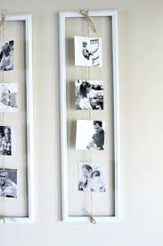 Inexpensive Wall Decor by Wall Ideas Frames Wall Framed Wall Art Inexpensive Glass Frames