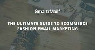 fashion marketing coordinator job description the 2017 guide to e commerce fashion email marketing
