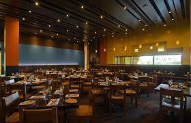 Bar And Restaurant Interior Design Ideas by Modern Mexican Restaurant Interior Design Of Border Grill Las
