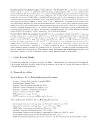 What Should Be The Font Size In A Resume Quora by Research Papers On Pet Therapy Canadian Writer World Essay Type A