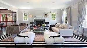 Living Room Wallpaper Gallery Photos Living Room Ceiling Interior Fireplace Sofa Design 2560x1441