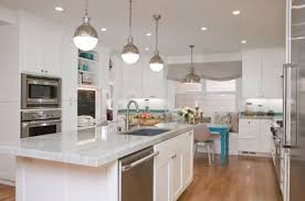 kitchen island spacing spacing pendant lights kitchen island casanovainterior