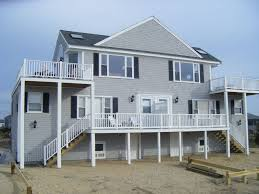 beautiful 6 bedroom waterfront home homeaway west dennis