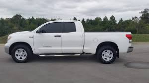 08 toyota tundra accessories tundra cab 2018 2019 car release and reviews