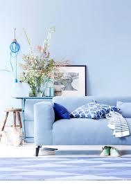dekorieren wohnzimmer wohnzimmer einrichten tipps möbel dekoration diy ideen