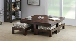 cheap livingroom sets coffee table set livg s cheap living room coffee table sets