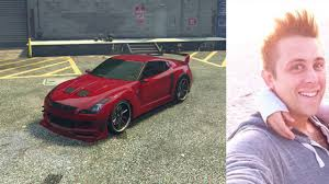 nissan gtr roman atwood roman atwood s gtr crash pictures to pin on pinterest thepinsta
