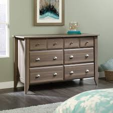 Cheap Bedroom Dressers For Sale Drawer Buy Dresser Cheap White Dressers For Sale Cool Dressers