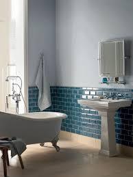 Gray And Blue Bathroom Ideas - the 25 best blue bathrooms ideas on pinterest diy blue