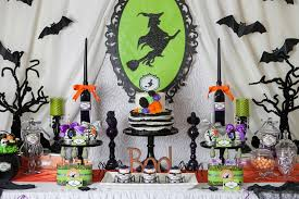 Inexpensive Halloween Party Ideas by Halloween Party Decorations Ideas Pinterest Halloween Party Decor