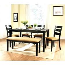 walmart kitchen furniture small kitchen table walmart bandidos me