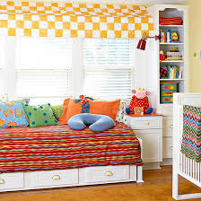 baby nursery decor u0026 furniture ideas parents com