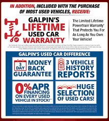 Ford Explorer Warranty - new ford specials north hills san fernando valley near los