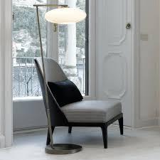 fancy living room furniture armchair luxury furniture india fancy living room furniture sets