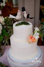 different wedding cakes trio of butter wedding cakes all with a different texture
