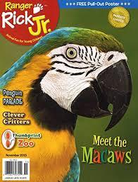 amazon com discount magazines children u0027s magazine subscriptions