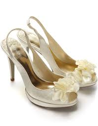 wedding shoes monsoon shoeniverse wedding belles featuring gorgeous shoes from