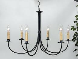 Simple Wrought Iron Chandelier Mexican Chandeliers Wrought Iron Iron Chandelier Simple Wrought