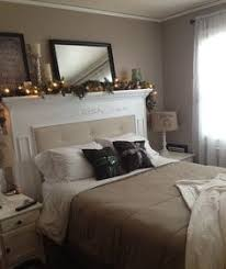 Homemade Headboards Ideas by Make Your Own Headboard U2013 Diy Headboard Ideas Diy Headboards