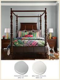 29 best bedroom images on pinterest behr master bedrooms and
