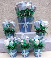 baby boy shower centerpieces boy baby shower centerpieces ideas fabric mattress high quality