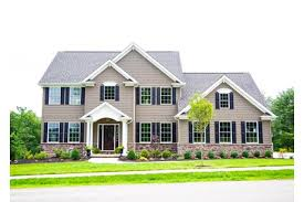 Build On Your Lot Floor Plans Parry Custom Homes Pittsburgh Build On Your Lot In Irwin Pa New