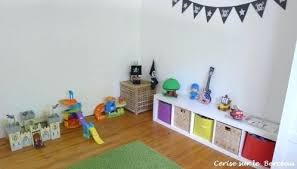 chambre enfant 4 ans chambre enfant 4 ans cool awesome idee deco chambre garcon ans