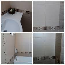 dessiner salle de bain exemple salle de bain galerie avec salle de bain taupe et beige