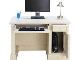 Oak Corner Computer Desk With Hutch by Office Desk Cnlinkco Home Office Desk With Hutch L Shaped Wood