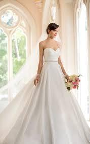 wedding dress with pockets wedding dresses wedding dresses with pockets stella york