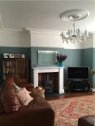 Ideas For Living Room Wall Colors - best 25 1930s house decor ideas on pinterest 1930s house