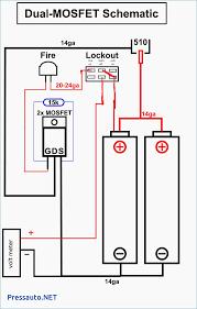 wire diagram pioneer deh 73bt wiring diagrams