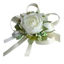 Wedding Wrist Corsage Camellia Wrist Corsage Promotion Shop For Promotional Camellia