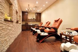 woodhouse spa services woodhouse day spas chattanooga tn