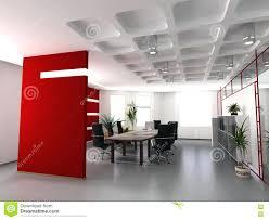 office design interior design ideas for office room design