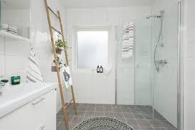 17 stunning scandinavian bathroom designs you u0027re going to love