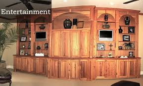 Specialty Kitchen Cabinets Milltown Cabinets Custom Cabinets And Cabinet Design Services In
