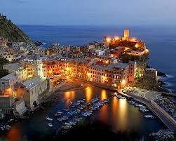italy vacation packages italian vacations