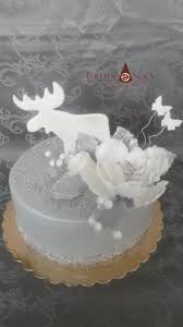 Elegant Christmas Cake Decorating Ideas by 33 Best Cpc Group Christmas Collaboration Images On Pinterest
