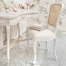 White Bedroom Furniture Set by Best 25 French Bedroom Decor Ideas On Pinterest French Inspired