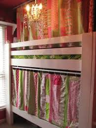 Boys Space Curtains Cool Way To Share A Bedroom Curtains As Walls Curtains As Room