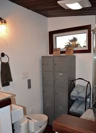 indoor outdoor slide hgtv featured 100 vrbo luxury tiny house in the vineyard vrbo