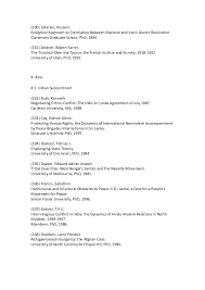 Latex Resume Template Academic Examples Of English Dissertation Titles Use Of Force In