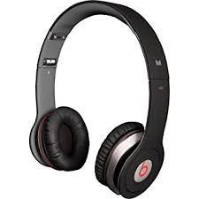 dr dre beats black friday amazon com beats by dr dre beats solo headphones with