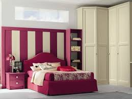 theme pour chambre ado fille décoration chambre ado moderne en quelques bonnes idées