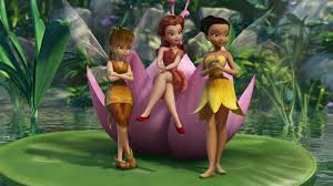 download beautiful pictures tinker bell carton mojmalnews
