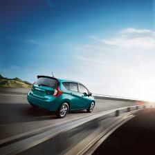 nissan versa note 2016 review 2016 nissan versa note review carrrs auto portal